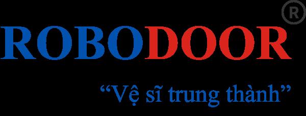 Robodoor